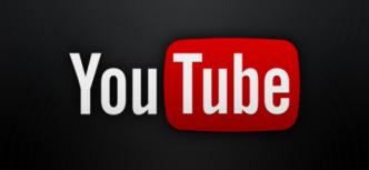YouTube1-642x314-520x240