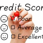 credit-score-poor-average-excellent-620x412
