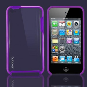 ipod-touch-case-dual-material-purple