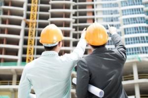 Manage a Construction Site