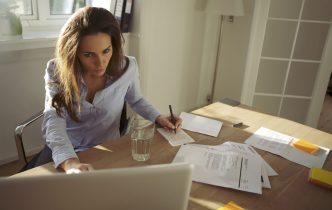 common-freelance-expenses