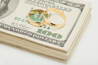 divorce-cost-ring-money