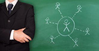 short-term-interim-management