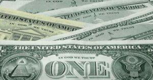 avoid-overspending-shopping-online